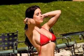 Tess Taylor Arlington hot pics