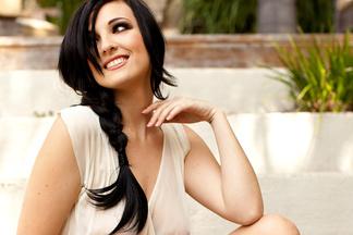 Kaya Danielle hot pics