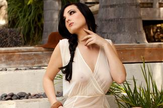 Kaya Danielle naked pics