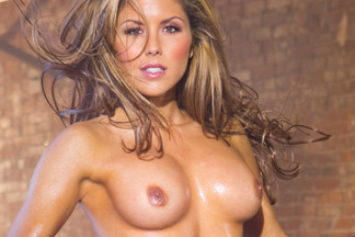 Brittney Palmer beautiful pictures