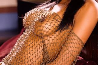 Kia Drayton naked photos