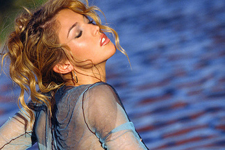 Crista Nicole sexy pics