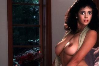 Roberta Vasquez nude pics