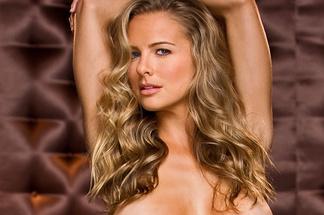 Shanna Marie McLaughlin nude photos