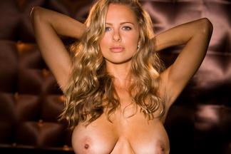 Shanna Marie McLaughlin hot photos