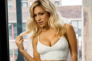 Jade Bryce beautiful pictures