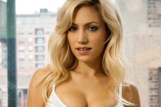 Jade Bryce sexy photos
