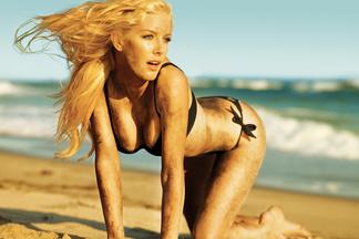 Heidi Montag nude photos