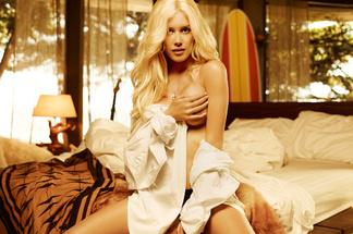 Heidi Montag hot pics