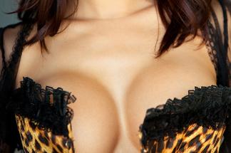 Jennie Reid hot pictures