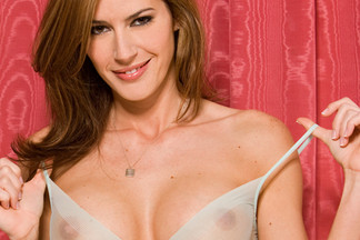 Sarah Pine naked photos