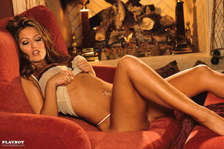Heidi Cortez nude photos