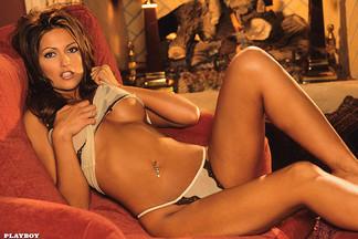 Heidi Cortez naked pics
