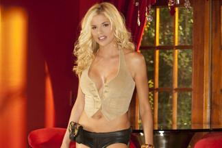 Stefanie Jennifer hot pictures