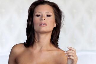 Christina Renee hot pics