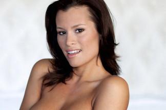 Christina Renee sexy pics