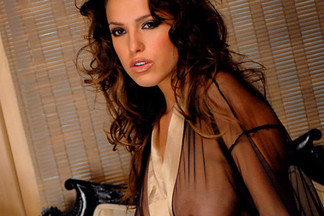 Lindsey Vuolo beautiful pictures