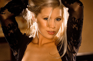 Nicole Whitehead hot photos
