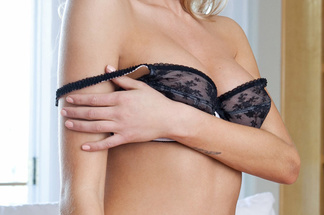 Talor Paige sexy pictures