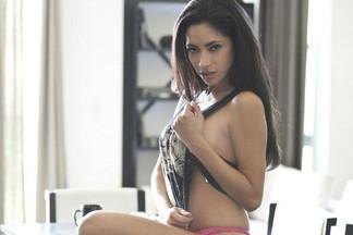 Lourdes Lujan sexy pics