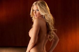Jessa Lynn Hinton sexy photos