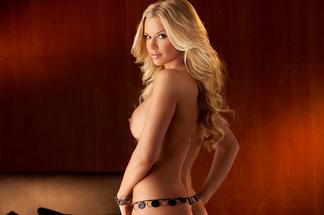 Jessa Lynn Hinton naked pics