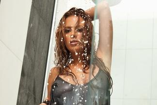 Sharae Spears sexy photos