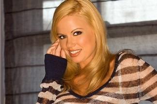 Lauren Anderson sexy pics