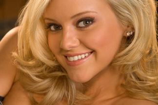 Lindsey Gayle Evans nude pics