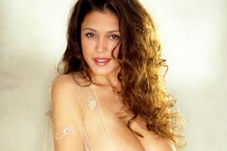 Miriam Gonzalez naked pictures