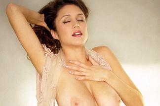 Miriam Gonzalez naked photos