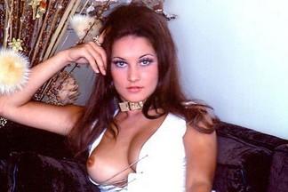 Crystal Smith hot pics