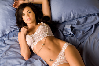 Tess Taylor Arlington nude photos