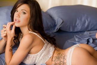 Tess Taylor Arlington naked photos