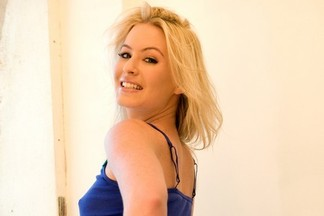 Ashley Smith naked photos