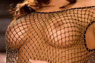 Alexia Lee beautiful pics