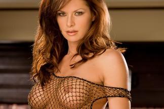 Alexia Lee nude pics