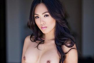 California Love - Kitty Lee