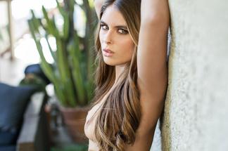 Tierra Lee beautiful pics