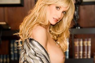 Corri Fetman nude photos