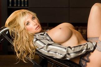 Corri Fetman sexy pictures