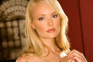 Shera Bechard hot pictures