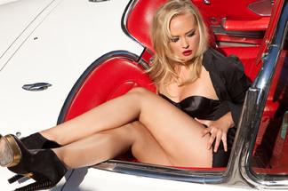 Ashley Hobbs naked pics