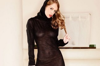 Laura Lynn sexy pics