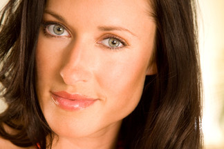 Angela Michaels beautiful pics
