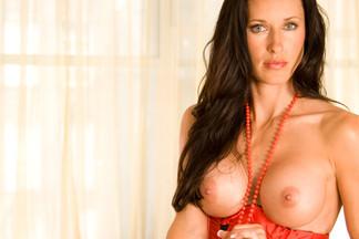 Angela Michaels naked photos