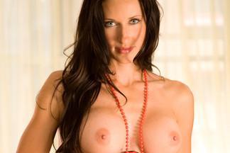 Angela Michaels hot pics