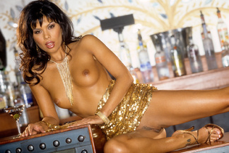 Michele Rogers hot photos