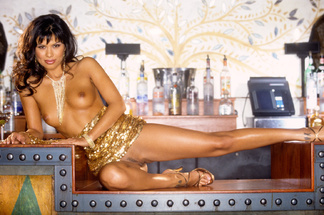 Michele Rogers naked photos