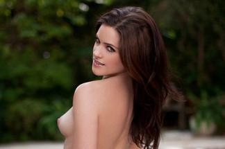 Kristina Pohlmann sexy pictures